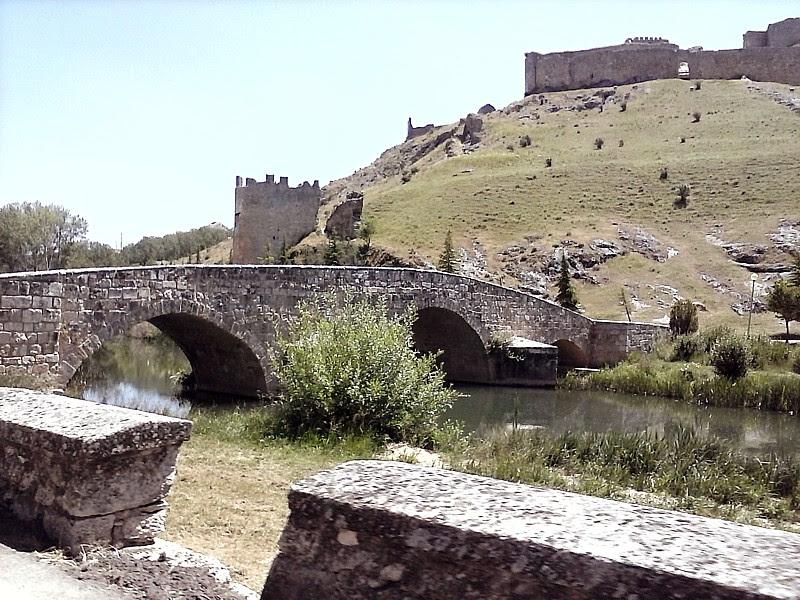 ahora frotar y tirar incall cerca de Burgos