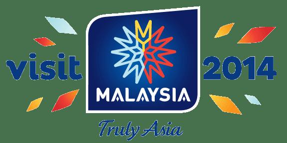 VisitMalaysia2014