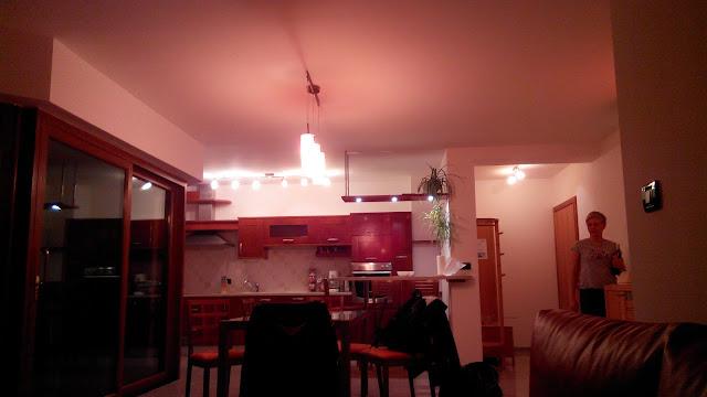 Apartments Ana Wellness