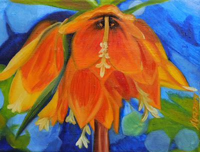 https://picasaweb.google.com/106829846057684010607/OrangeQueenOfLilyFritillaria#6090792267749737058