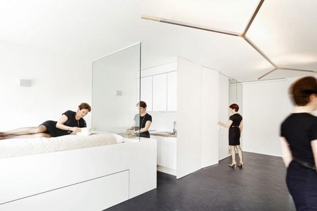 remodelacion-apartamento