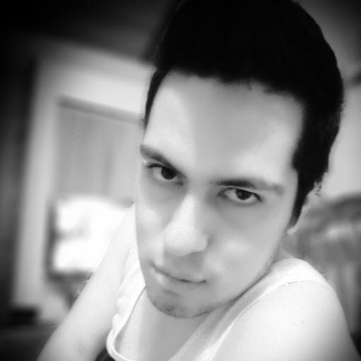 Francisco Hinojosa Photo 27