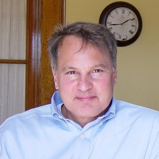 John Gagliano