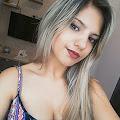 Alinee