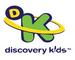 Ver Discovery Kids