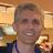 Jim Vitek avatar image