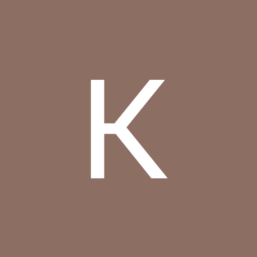 Kevelya Koppa's avatar