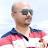 ABHISHEK MOUSUMI LAHA avatar image