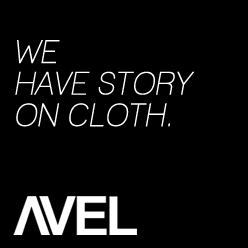 AVEL CLOTHING