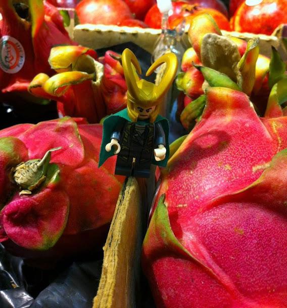 HEBdragonfruit.jpg
