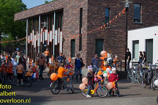 Koningsdag Overloon 26-04-2014 (12).jpg