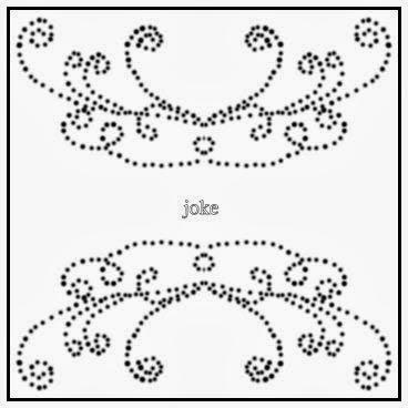 patroon7-1.jpg