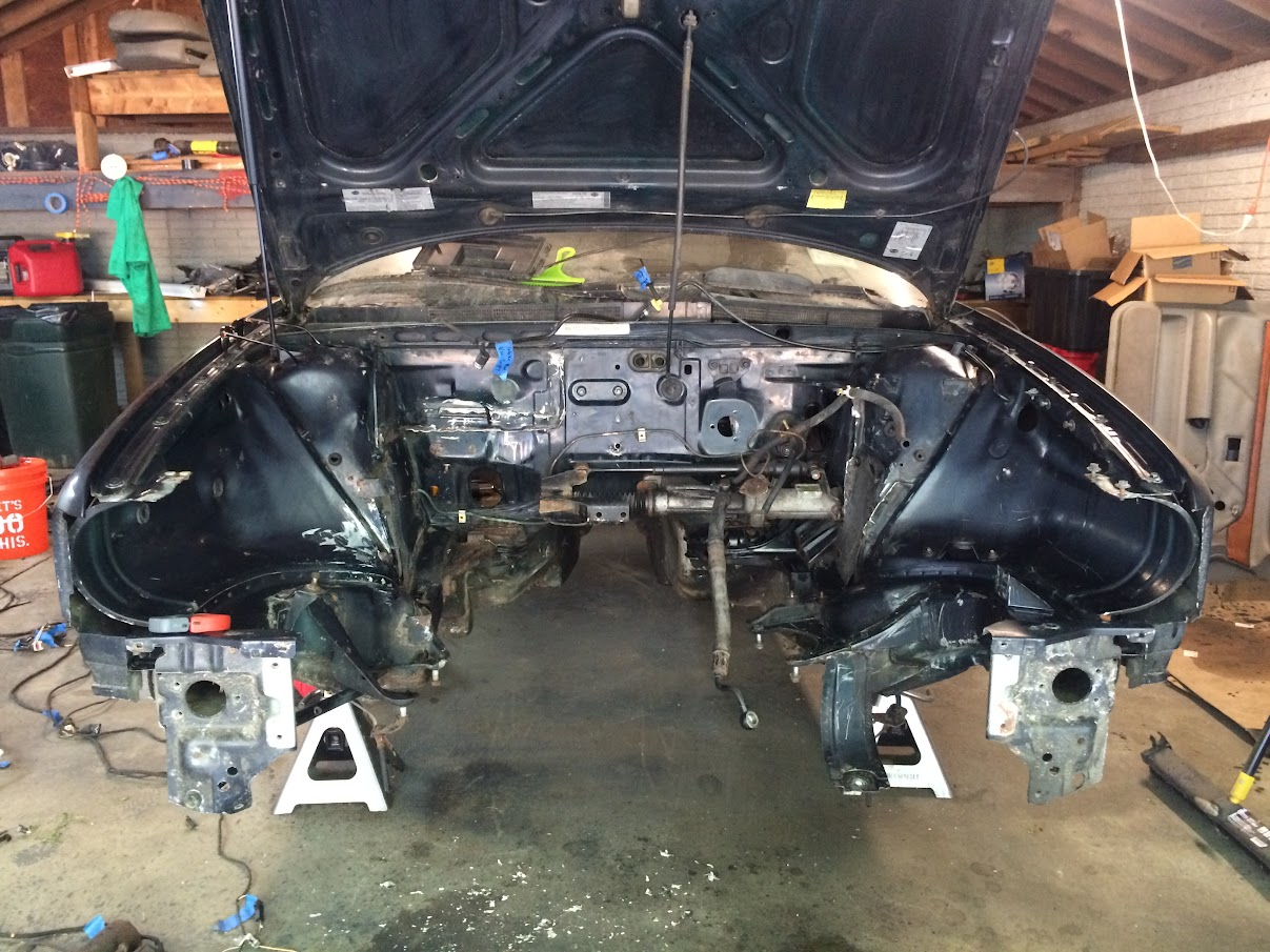 where can i find a engine bay wiring harness #13  where can i find a engine bay wiring harness