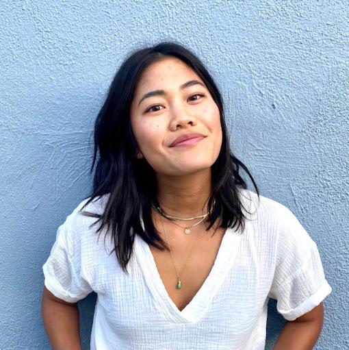 Connie Thai