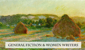 General Fiction and Women Writers