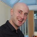 Mark Bower