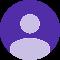 Profile Picture: Yemi S.