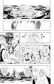 Gintama Chap 18 page 9 - Truyentranhaz.net