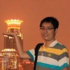 Jianbo Liu
