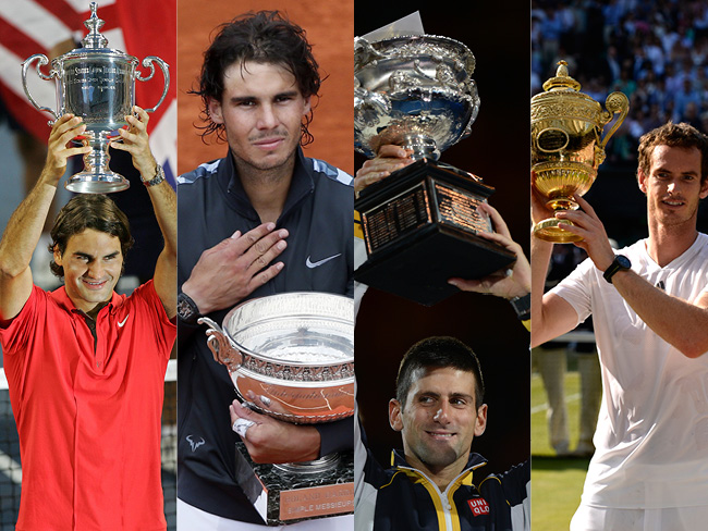 Tennis, History Of Tennnis, Origin Of Tennis, Speciality Of Tennis, Nadal V Federer French Open, Djokovic V Nadal Australian Open, Best Tennis Matches, Nadal, Djokovic, Federer