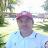Osvaldo Linhares avatar image