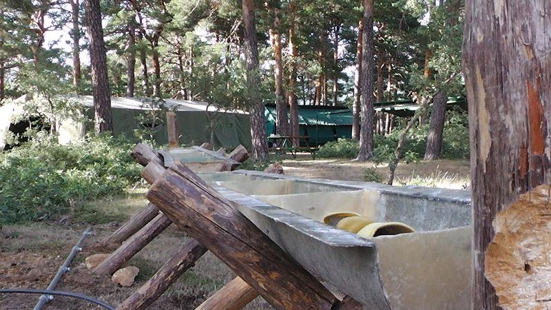 Campamento Duruelo 2011 Padre Coll 329