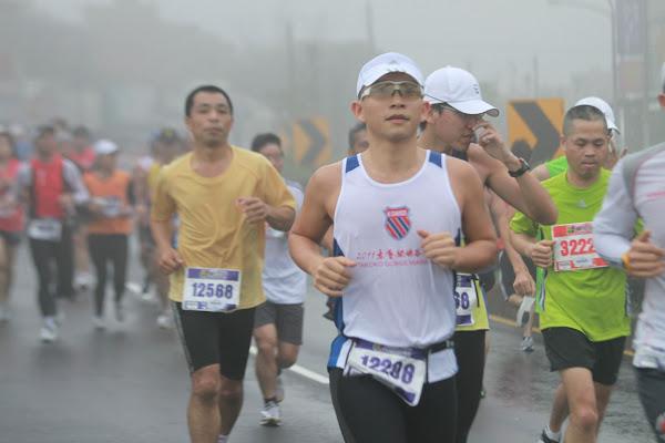 10公里 07:00~07:30