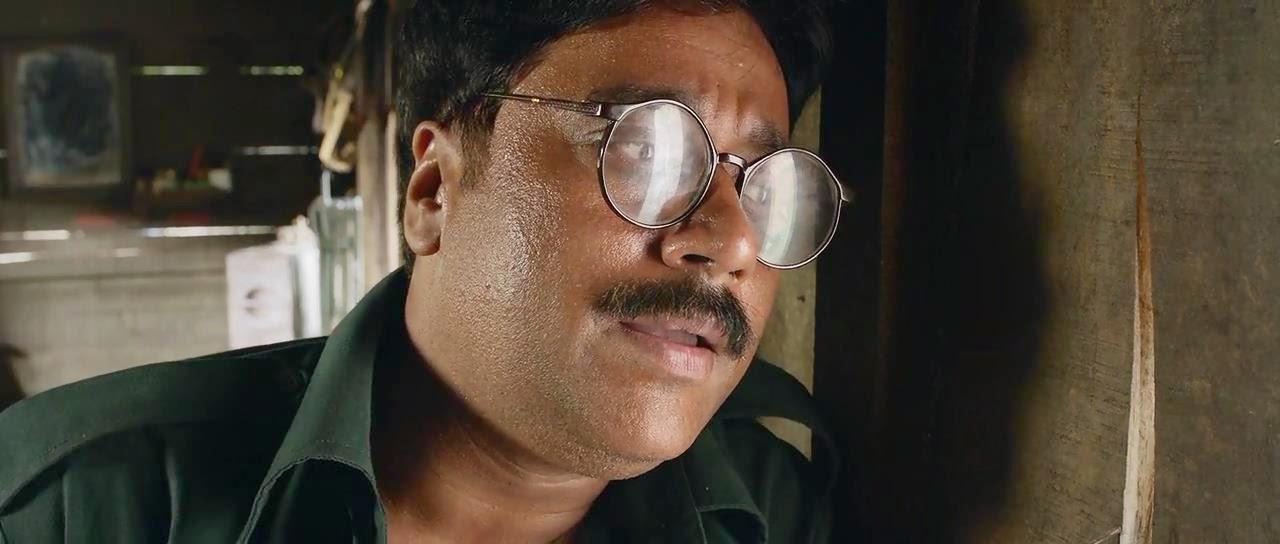 Screen Shot Of Hindi Movie Kya Dilli Kya Lahore (2014) Download And Watch Online Free At Worldfree4uk.com