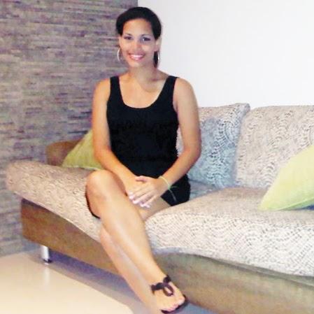 Dalia Duarte Photo 4