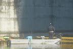 勝瀬橋選手8 2012-11-26T03:09:25.000Z