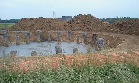 Parc Eolien Leuze-en-Hainaut & Beloeil 2012-06-13%2B18.09.08.jpg