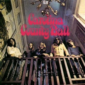 caratula-elf-1974-carolina-county-ball
