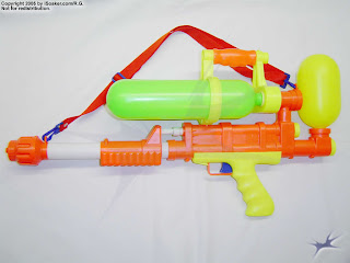 iS_supersoaker_ss200_02.jpg