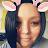 Claudia Morales avatar image