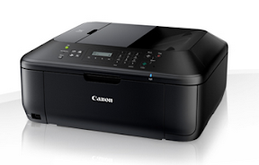 Canon PIXMA MX535 drivers download for win mac linux