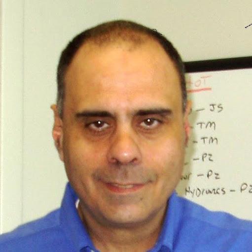 Vincent Taravella