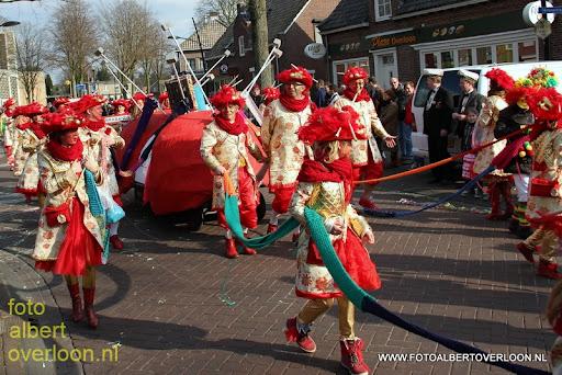 Carnavalsoptocht OVERLOON 02-03-2014 (100).JPG