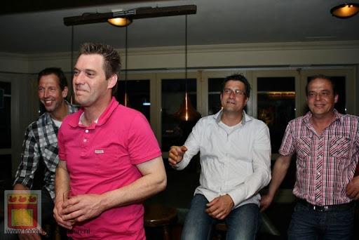 Biljartkampioenschap Finale Bos & Berg overloon 30-04-2012 (68).JPG