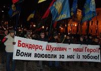 Тести ЗНО з Історії України