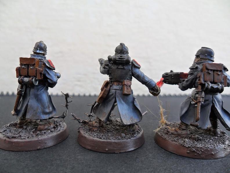 Proyecto guardia imperial round 2: Korps de la muerte de Krieg - Página 2 IG+SAM_0576