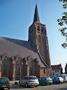 Marche Kennedy: 80km de Oisterwijk, NL: 19-20 mai 2012 100_7206