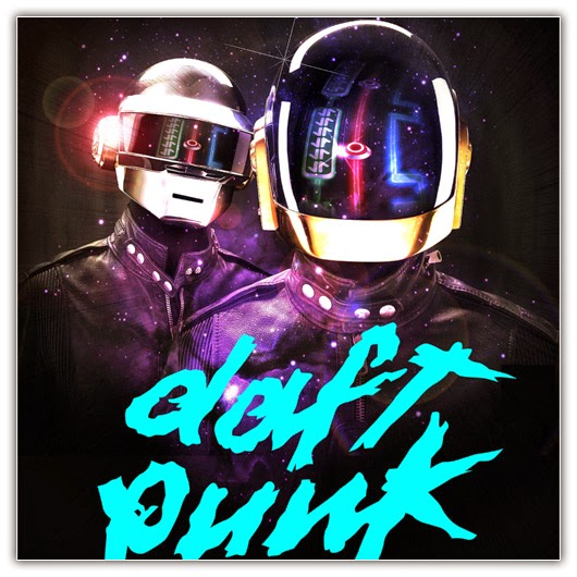 Daft punk mp3 download : Otterbox galaxy s4 screen protector