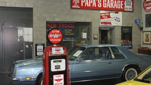 papas chrysler dodge jeep srt new britain ct 06051 car autos post. Black Bedroom Furniture Sets. Home Design Ideas