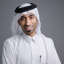 Mohammed Al-Hayder photos, images