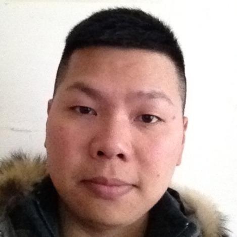 Danny Yu Photo 17