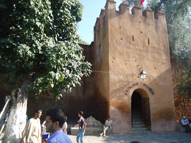 Marrocos 2011  - Página 2 DSC03747