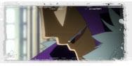 assistir - Fairy Tail 42 - online