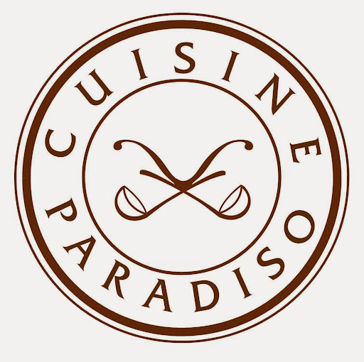 "Elvira ""Cuisine Paradiso"" Vazquez picture, photo"