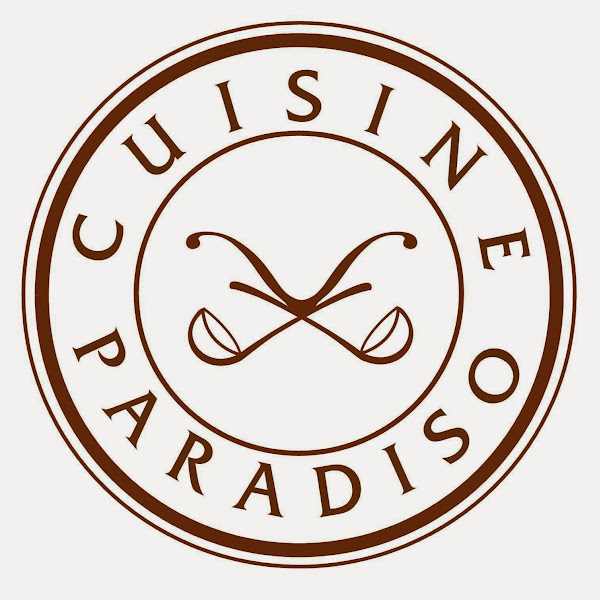 "Elvira ""Cuisine Paradiso"" Vazquez photo, image"