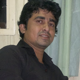 Shuja Uddin Photo 26